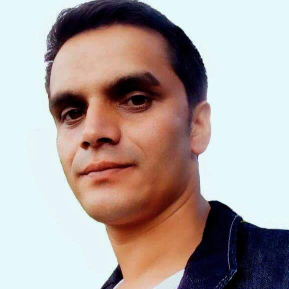 Shree Prasad Devkota, Nepal Editor, Author-me.com